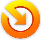 TweakBit PCSpeedUp 1.8.2.11 Crack Download