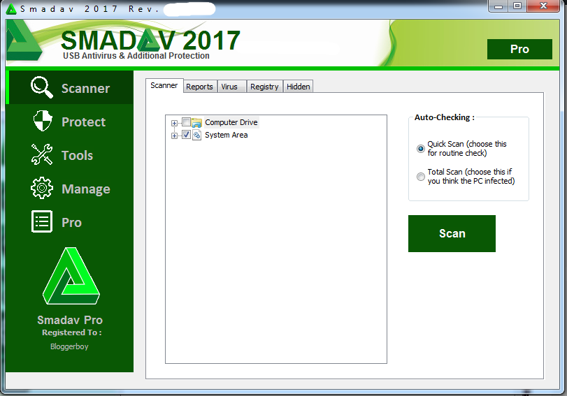 smadav new version