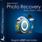 Stellar Phoenix Windows Data Recovery Professional 7.0.0.0 Crack Download