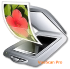 VueScan Pro 9.5.92 Crack Download