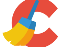 CCleaner Pro 5.39.6399 Crack Download