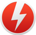 DAEMON Tools Pro 8.2.1.0709 Crack Download