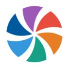 Movavi Video Suite 17.2.0 Keygen Download