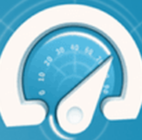 Auslogics BoostSpeed 10.0.7.0 Keygen Download
