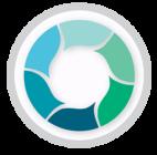 Alien Skin Exposure X3 Bundle 3.5.3.94 Keygen Download