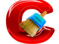 CCleaner Professional 5.42.6495 Keygen Download