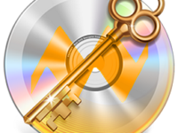 DVDFab 10.0.9.0 Keygen Download