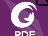 Foxit PhantomPDF Business 9.1.0.5096 Keygen Download