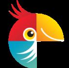 Movavi Photo Editor 5.5.0 Keygen Download