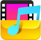 Movavi Video Converter 18.3.0 Keygen Download
