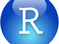 R-Studio 8.7 Build 170955 Keygen Download