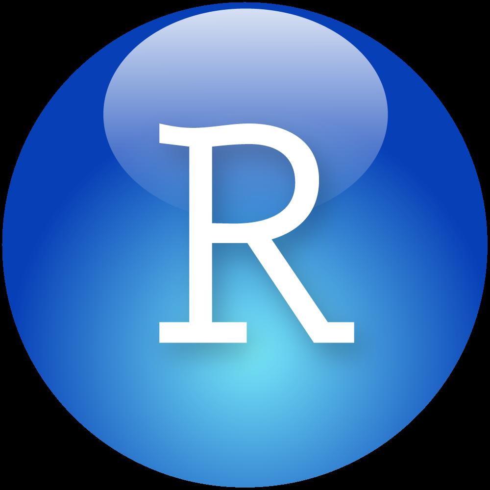 R-Studio 8 7 Build 170955 Keygen Download | Kapoor Zone
