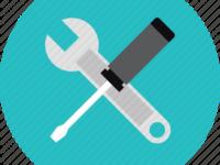 TweakBit PCRepairKit 1.8.3.20 Keygen Download