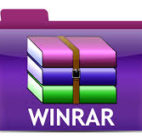 WinRAR 5.60 Beta 3 Keygen Download