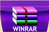 WinRAR 5.60 Beta 2 Keygen Download