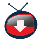 YTD Video Downloader Pro 5.9.6.0.2 Keygen Download