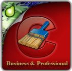 CCleaner Professional 5.44.6575 Keygen Download