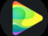 DVDFab 10.0.9.9 Keygen Download