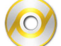 PowerISO 7.2 Keygen Download