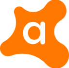 avast! Internet Security 18.5.2342 Keygen Download