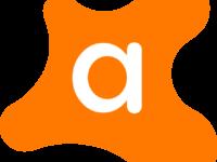 avast! Internet Security 18.5.2342 Keygen Download