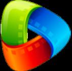 GiliSoft Video Editor 10.1.0 Keygen Download