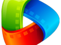 GiliSoft Video Editor 10.1.0 Keygen Download