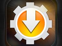 Advanced Driver Updater 4.5.1086.17605 Keygen Download