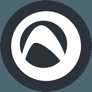 Audials One Platinum Keygen