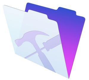 FileMaker Server Keygen