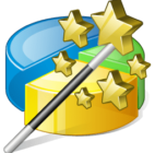 MiniTool Partition Wizard PRO 10.3 Serial Key Download