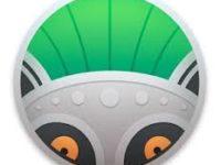 Photolemur 3 v1.0.0.2128 Keygen Download