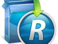 Revo Uninstaller Pro 4 Keygen Download