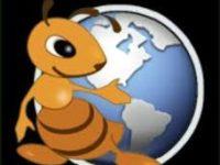 Ant Download Manager PRO 1.15.0 Crack Full Version Download